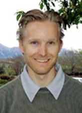 Peter Hjort Lauritzen