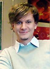 Christian Möstl