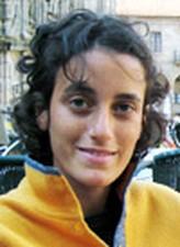 Claudia Cecioni