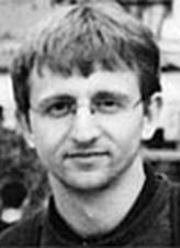 Frank Grießbaum