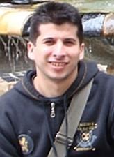 Gabriel Voitcu