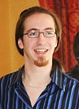 Matthieu Mercier