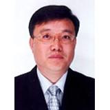 Seong-Joong Kim