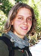 Theresa Blume