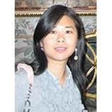 Yongxuan Gao