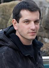 Adriano Pimentel