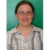 Andrea Niedermayr