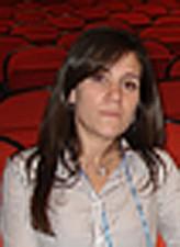 Encarnación Ruiz-Agudo