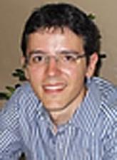 Enrico Peruzzo