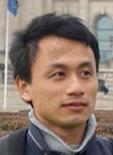 Hang Su