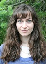 Irina I. Rypina