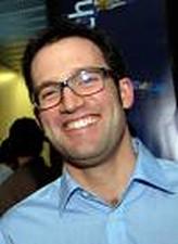 Mauro A. Werder