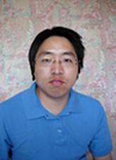 Qinghe Zhang