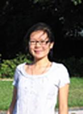 ZiYuan Hu