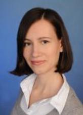Claudia Faber