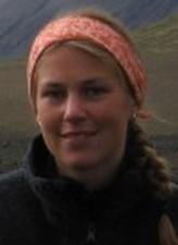 Ellen Kooijman