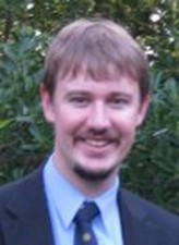 James E. Daniell