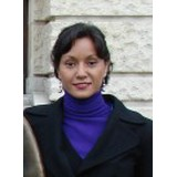 Jessica Briseño