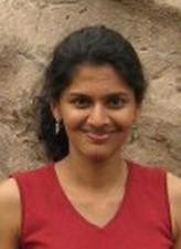 Kiruthika Devaraj