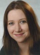Lena Noack