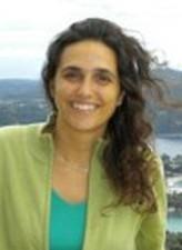 Maria Tous