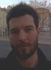 Romain Delunel