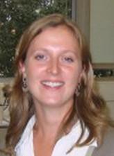 Stephanie Horion