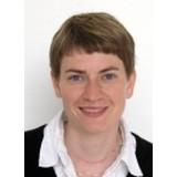 Annette Kirstine Hansen