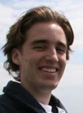 Geert Vinken
