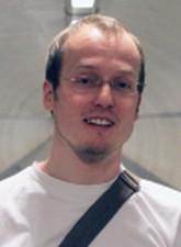 Johannes J. Fürst