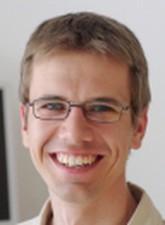 Julian Skrotzki