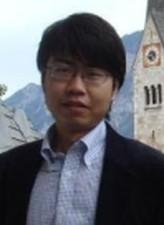 Yixiong Wang