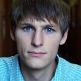 Alexander Osadchiev