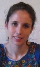 Alicia Morugán Coronado