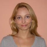 Andrea Steiner