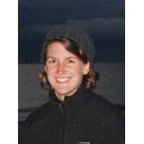 Helen Pillar