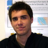 Jean-François Breilh