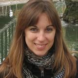 Miriam Muñoz-Rojas
