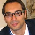 Pietro Milillo
