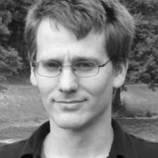 Stefan Muthers