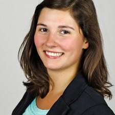 Steffi Rothhardt