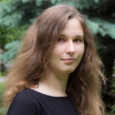 Tija Sīle