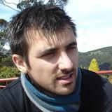 Benjamin Quesada