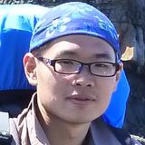 Chase J. Shyu