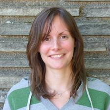 Joanna Fredenslund Levinsen