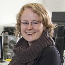 Joyce Bosmans