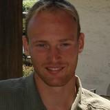 Maik Neukirch
