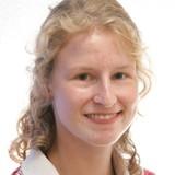 Sophie Gangl