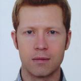 Wladimir Neumann