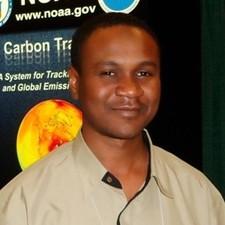 Auwal Abdussalam